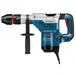 Bohrhammer Bosch GBH 5-40 DCE