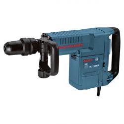 Spitzhammer Bosch GSH 11 E